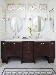 Wood Bathroom Medicine Cabinets With Mirrors by 26 Best Bathroom Medicine Cabinets Images On Pinterest Bathroom