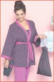 robe de chambre femme enceinte robe de chambre femme enceinte inspirational robe de chambre femme