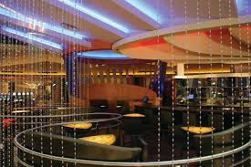 Morongo Casino Buffet Menu by Morongo Casino Resort U0026 Spa Armstrong Ceiling Solutions U2013 Commercial