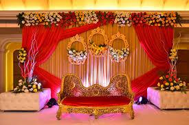 indian wedding decoration ideas floral decoration for indian wedding indian wedding decoration