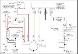 ford wiring diagram 02 wiring diagrams instruction
