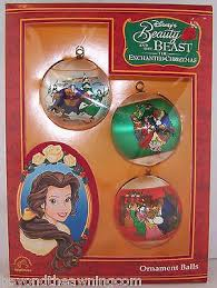 173 best and the beast ornaments for tree images on