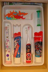 bathroom nautical unisex kids bathroom our