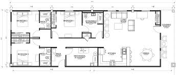 Church Floor Plans And Designs Home Design Amazing Church Designs by Home Design Rectory Design For St Joseph S Catholic Church In