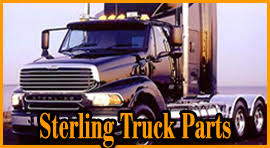 ford sterling truck parts hnc medium and heavy duty truck parts