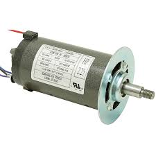 2 25 hp icon health and fitness treadmill motor m 189076 special