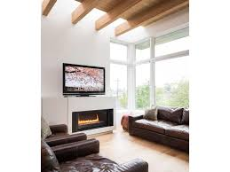 shabby chic leather sofa 37 enchanted shabby chic living room designs living room zen white