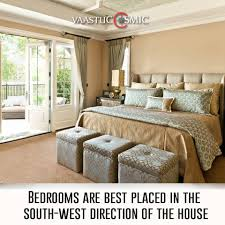 vastu shastra bedroom home planning ideas 2017