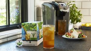 keurig green mountain email format honest tea is first brand of the coca cola company available in k