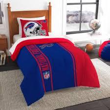Vikings Comforter Buy Nfl Bedding Sets From Bed Bath U0026 Beyond