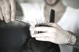 which day senior citizen haircut at super cuts 8 ways to get free and cheap haircuts