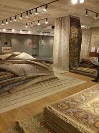 Sari Silk Rugs by New Sari Wool And Ikat Sari Silk Rugs From F J Kashanian Rugs At
