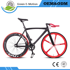 bike gear compare prices on road bike gear online shopping buy low price