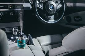 Car Interior Smells Meguiar U0027s Air Re Fresher Eliminate Car Odours In One Simple And
