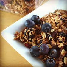 8 dyer hotel homemade granola with cape cod flair 8 dyer hotel
