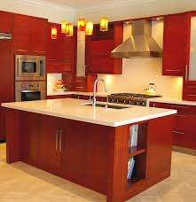 Kitchen Island Wall Kitchen Island With Sink And Dishwasher Wall Mount Frosted Glass