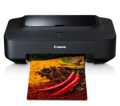 pixma printing solutions apk pixma ip2770 ip2772 canon in south and southeast asia personal