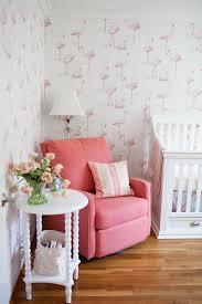 Home Wallpaper Top 25 Best Flamingo Wallpaper Ideas On Pinterest Flamingo