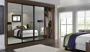 Designs For Bedroom Cupboards 3 Easy Bedroom Wardrobes Designs For Small Bedrooms Home Of Art