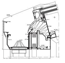 Schuco Curtain Wall Systems Schuco Aluminium Conservatory Roofs Schuco Cmc50 Aluminium