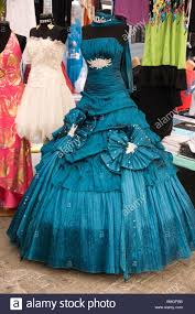turkish wedding dresses turkey antalya manavgat market traditional turkish wedding