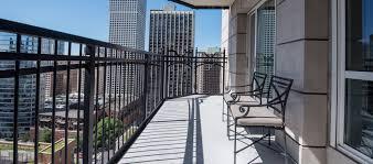The Powder Room Chicago Luxury Suites Waldorf Astoria Chicago