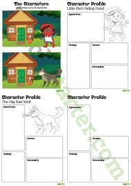 fairy tales resource collection u2013 teach starter