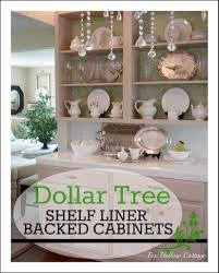 Best Shelf Liners For Kitchen Cabinets by Kitchen Cabinets In Queens Ny On 900x566 German Kitchen Center