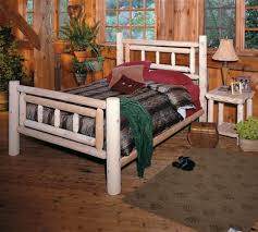 a beautiful home should have cedar bedroom furniture