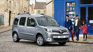 renault vans renault kangoo mini van pinterest mini vans and cars
