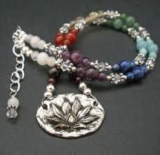 spiritual jewelry spiritual jewelry wolf designs