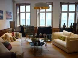 norr11 norr11 pinterest interiors