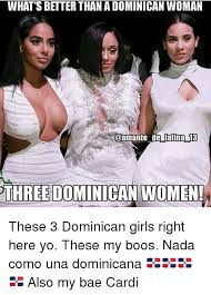 Funny Dominican Memes - dominican woman memes woman best of the funny meme