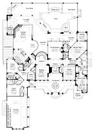 outstanding luxury house plans images best image engine jairo us