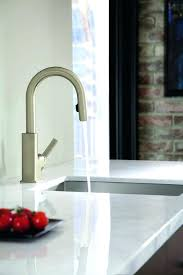 upscale kitchen faucets luxury kitchen faucets luxury kitchen faucet brands on