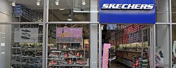 skechers watertown brand outlet