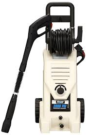 amazon com pulsar pwe2000a electrical pressure washer with hose