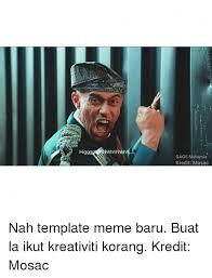 Create Meme Generator - 25 best memes about template template memes
