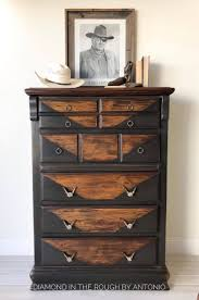 nightstands french style nightstands cottage style nightstands