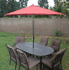 Patio Umbrellas San Diego 65 Best Stuff For House Images On Pinterest Chairs Mesas And At