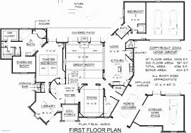 free house search house plan search luxury free modern house plans beautiful house