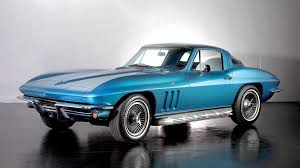 1966 chevrolet corvette sting 1966 chevrolet corvette stingray 427 wallpapers hd images
