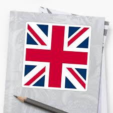 British Flag Shirts Union Jack Flag Of The United Kingdom Uk British Flag Big