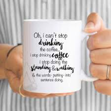 quotes about christmas drinking gilmore girls mug christmas gifts funny best friend birthday