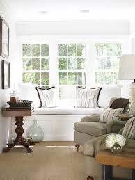 built in window seat built in window seat cottage living room courtney giles