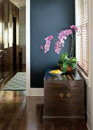 Washable Ceiling Paint by Brightnest Benjamin Moore Paint Guide The Right Sheen For Every