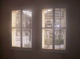 Southern Shutter Company by Slatted Window Shutters U2022 Window Blinds