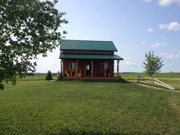 10 tiny houses for sale in wisconsin you can buy now tiny house blog
