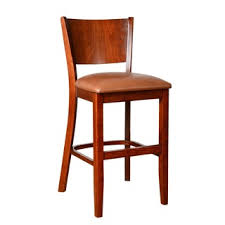 Comfortable Bar Stools With Backs Bar U0026 Counter Stools Shop The Best Deals For Oct 2017