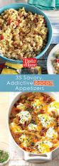 best 25 paula deen potato soup ideas on pinterest crockpot